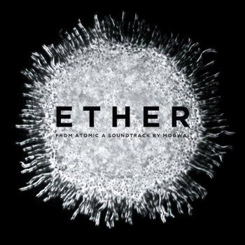 Testi Ether