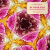 By Your Side (feat. Tom Grennan) [Oliver Heldens Remix]