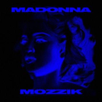 Testi MADONNA - Single