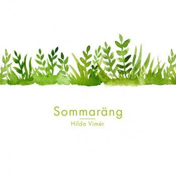 Testi Sommaräng - Single