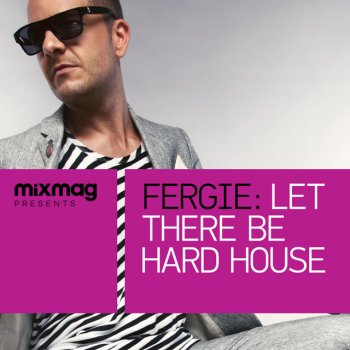 Testi Mixmag Presents Fergie: Let There Be Hard House