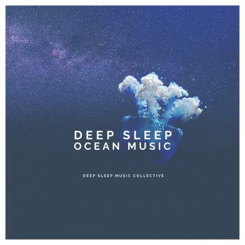Testi Deep Sleep: Ocean Music