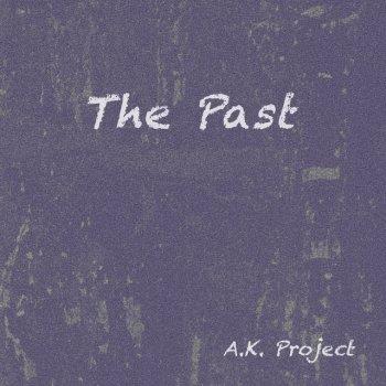 Testi The Past