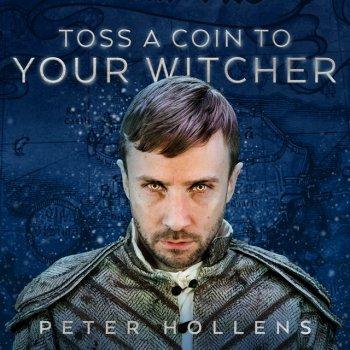 "Testi Toss a Coin to Your Witcher (From ""the Witcher Series"") - Single"