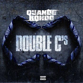 Testi Double C's - Single