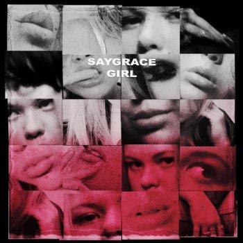 Testi Girl - Single