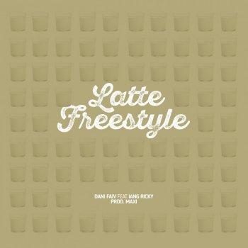 Testi Latte Freestyle
