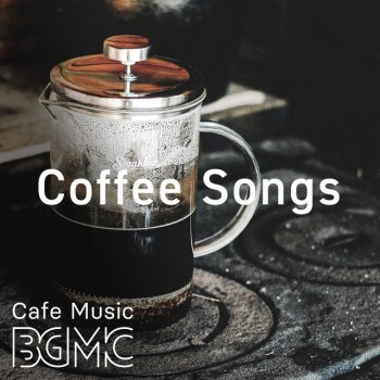 Testi Coffee Songs