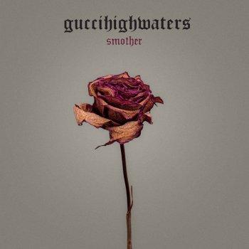 Testi Smother - Single