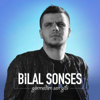 Opesim Var By Bilal Sonses Album Lyrics Musixmatch