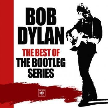 Testi The Best of The Bootleg Series
