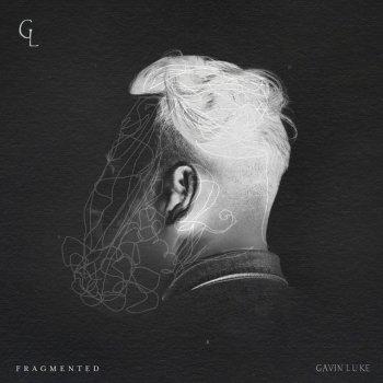Testi Fragmented - EP