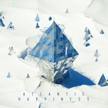 Testi Atlantic Happiness