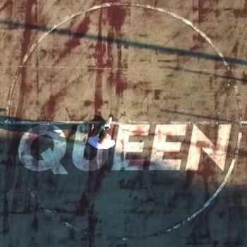 Testi Queen - Single