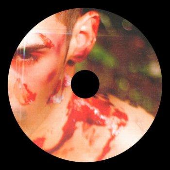 Testi Bloody Mixtape