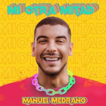 Testi Mi Otra Mitad - Single