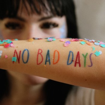 Testi No Bad Days
