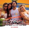 Brazouka (Extended version) lyrics – album cover