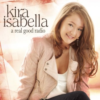 Testi A Real Good Radio