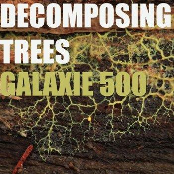 Testi Decomposing Trees
