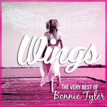 Testi Wings: The Very Best of Bonnie Tyler