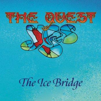 Testi The Ice Bridge