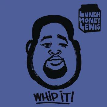 Testi Whip It!