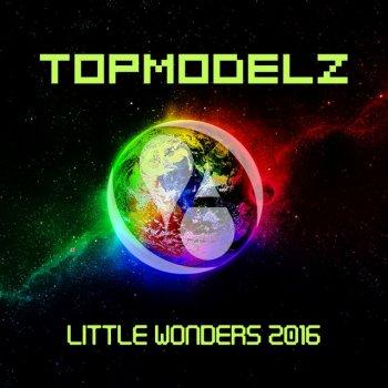 Testi Little Wonders 2016