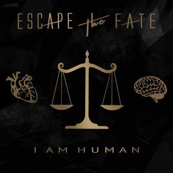 Testi I Am Human
