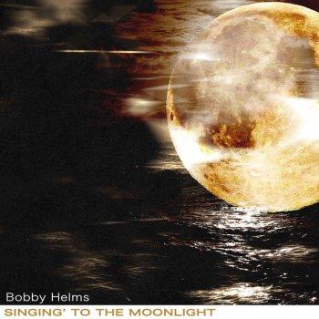 Testi Singing' to the Moonlight