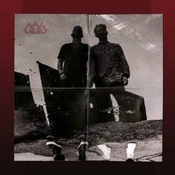 Testi Bulletproof (feat. XYLØ) - Single