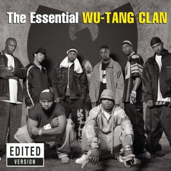 Testi The Essential Wu-Tang Clan