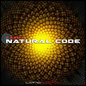 Testi Natural Code