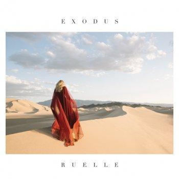 Testi Exodus - EP