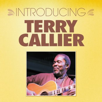 Testi Terry Callier