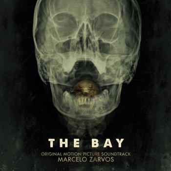 Testi The Bay (Original Motion Picture Soundtrack)