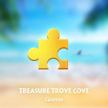 """Testi Treasure Trove Cove (From """"Banjo - Kazooie"""") [Cover] - Single"""