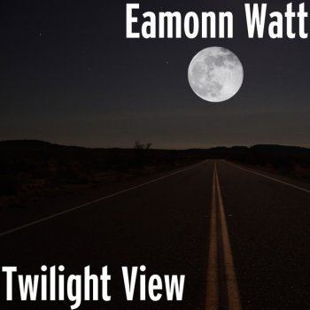 Testi Twilight View - Single