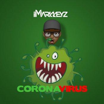 Testi Coronavirus - Single