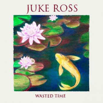 Testi Wasted Time - Single