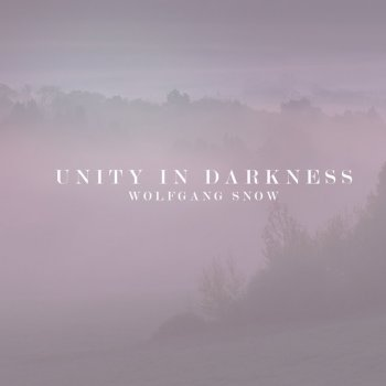 Testi Unity in Darkness