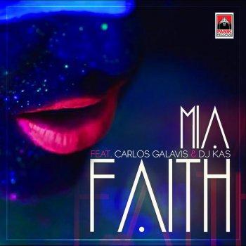 Testi Faith