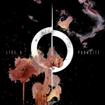 Testi Like a Parasite - Single