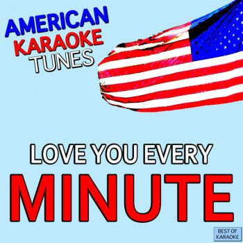 Dance with Me Tonight (Originally Performed by Olly Murs) - Karaoke