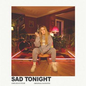 Testi Sad Tonight (Original + Acoustic)