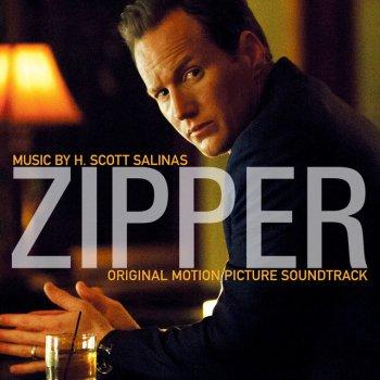 Testi Zipper (Original Motion Picture Soundtrack)