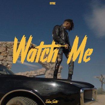Testi Watch Me