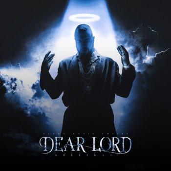 Testi Dear Lord