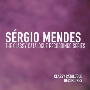 Testi Sérgio Mendes - The Classy Catalogue Recordings Series
