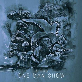 Testi One Man Show